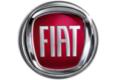 Fiat-189x131