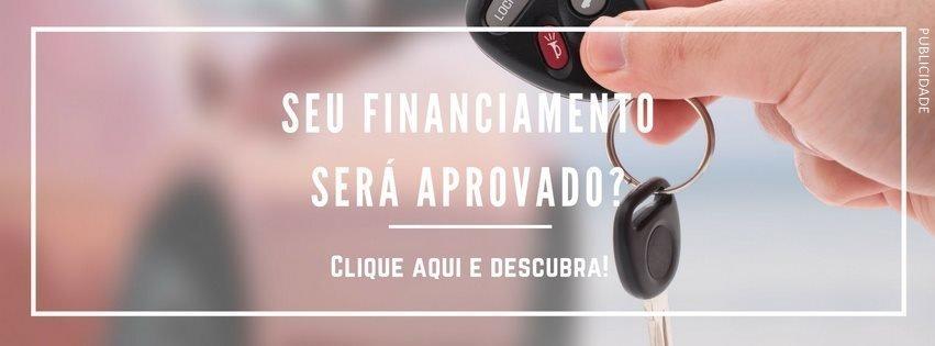 financimento-2
