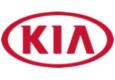 kia-189x131