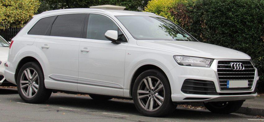 A lista de carros menos roubados no Brasil - e furtados (6)