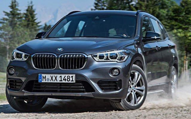 BMW-X1-2016 - pemavel veículos 1|BMW-X1-2016 - pemavel veículos 2|BMW-X1-2016 - pemavel veículos 4|BMW-X1-2016 - pemavel veículos 3|anúncio bmw x1 2011|anúncio-bmw-x1-2011