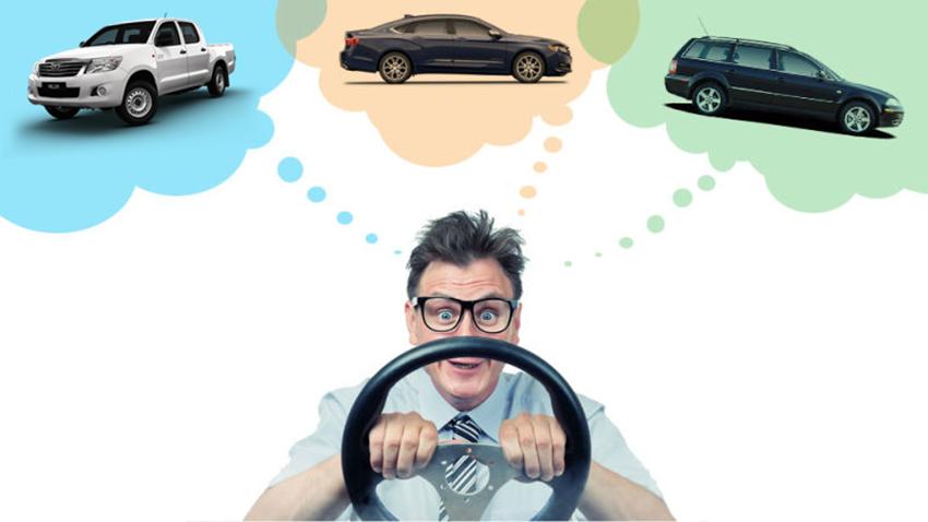 Carro a diesel ou gasolina- qual o melhor custo benefício e diferenças|anuncio|hilux fazenda|Carro a diesel ou gasolina- qual o melhor custo benefício e diferenças (2)