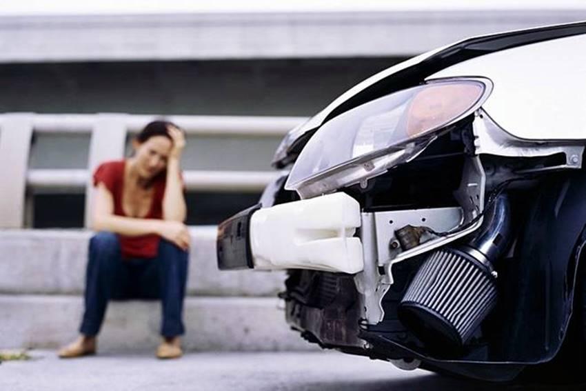 Carro batido ou com problema - arrumar ou vender (1)|Carro batido ou com problema - arrumar ou vender (1)|Carro batido ou com problema - arrumar ou vender (2)