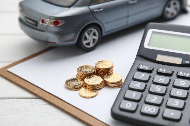 Carros Híbridos no Brasil modelos já à venda e o que esperar 02 (Economia)