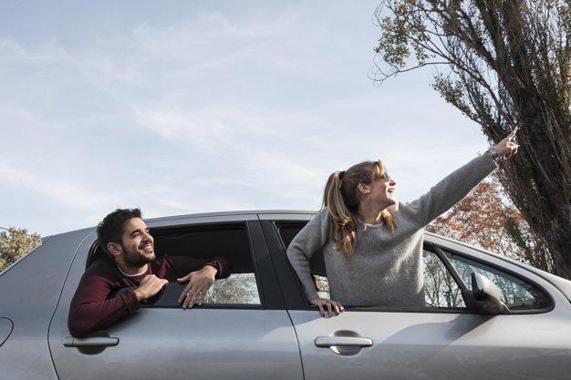 Carros Híbridos no Brasil modelos já à venda e o que esperar 03 (Sustentabilidade)