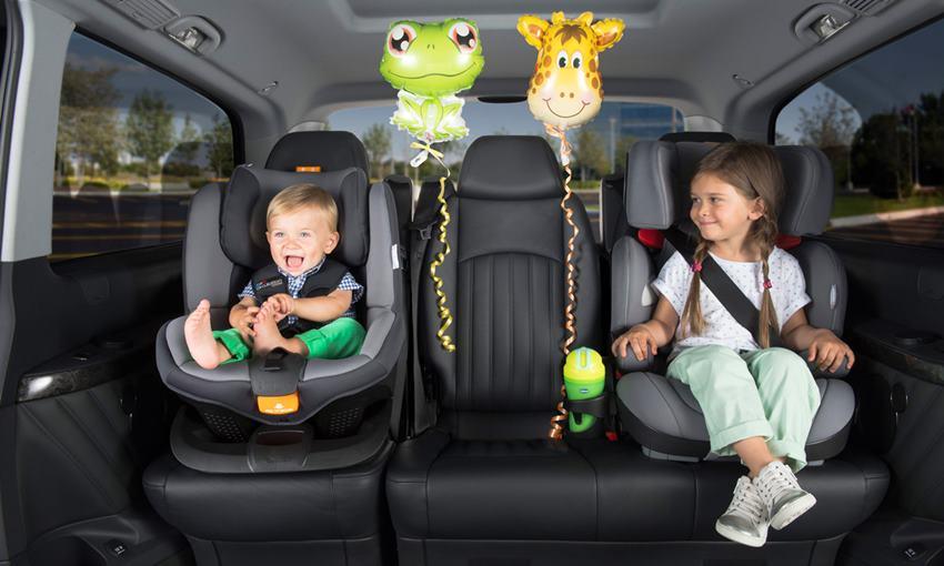 Como transportar crianças no carro|Como transportar crianças no carro (4)|Como transportar crianças no carro (3)|Como transportar crianças no carro (2)