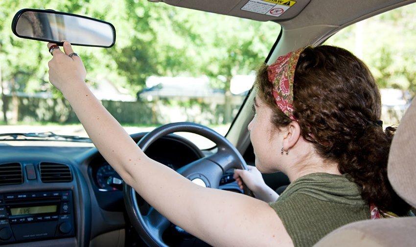Espelhos retrovisores- como regular corretamente e evitar acidentes (1)|Espelhos retrovisores como regular corretamente e evitar acidentes|Espelhos retrovisores como regular corretamente e evitar acidentes