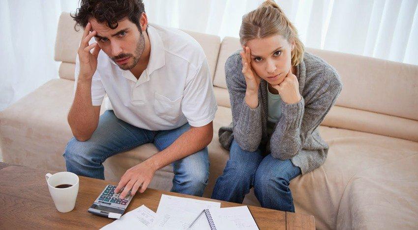 Financiamento atrasado de carro- o que fazer com parcelas em atraso (2)|Financiamento atrasado de carro|Financiamento atrasado de carro (2)|VENDA-E-RECEBA-À-VISTA