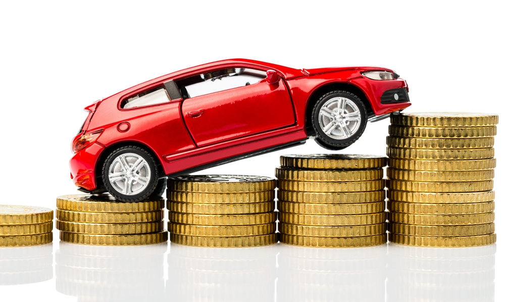 Financiamento de carro tudo que você precisa saber