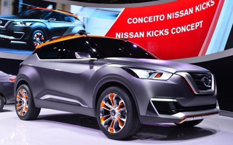Nissan_Kicks_Concept_02
