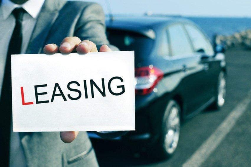 O que é leasing|O que é leasing (1)|financimento-2