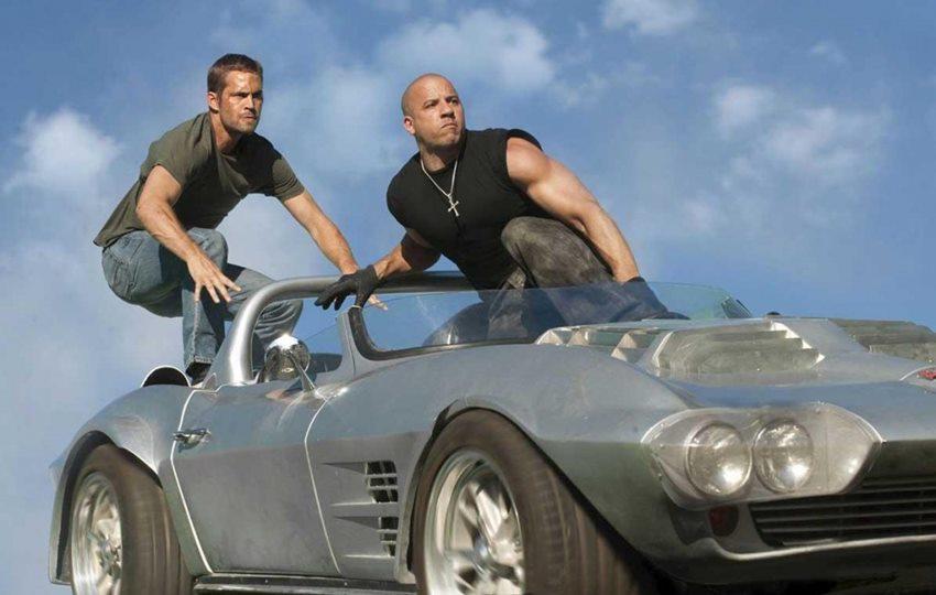 Os filmes imperdíveis para quem gosta de carro 01