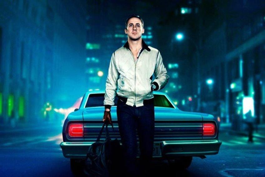 Os filmes imperdíveis para quem gosta de carro 02