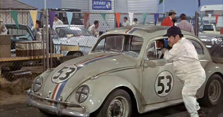 Os filmes imperdíveis para quem gosta de carro 03