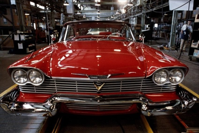 Os filmes imperdíveis para quem gosta de carro 10