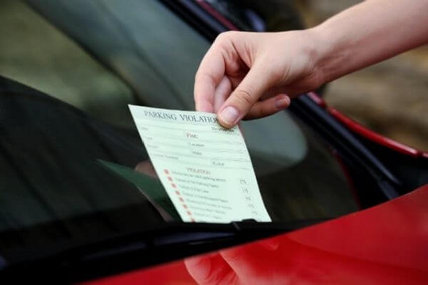 Passo a passo de como recorrer a multas de trânsito 9)