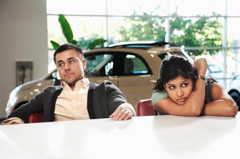 Posso-devolver-um-carro-logo-ap%C3%B3s-a-compra-1 Compra e venda de veículos usados entre particulares, você sabe o que a lei dispõe a respeito da garantia?