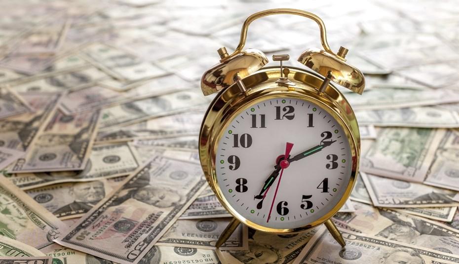 Quanto tempo demora para aprovar um financiamento de carro