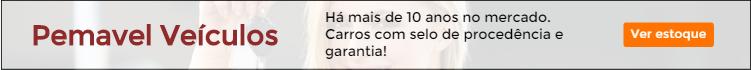 anuncio_pema