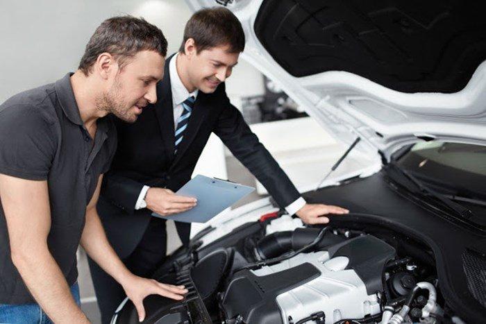 avaliação de carro|carro rebaixado - avaliação de veículo