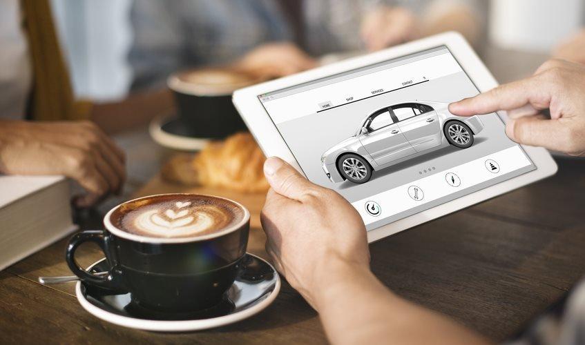 como-comprar-carro-pela-internet-com-segurança|comprar carro na internet|comprar carro na internet|Como comprar carro pela internet com segurança|Como comprar carro pela internet com segurança (1)