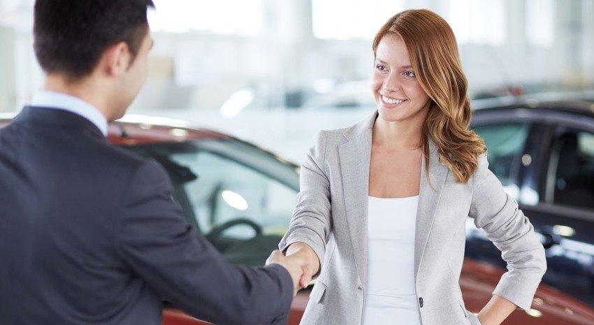 como escolher loja de carros usados|google-728x90B