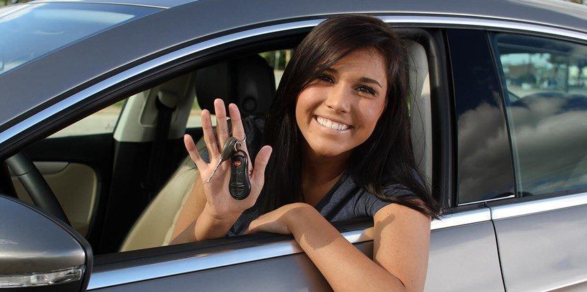 como funciona a garantia de 1 ano da Pemavel Veículos