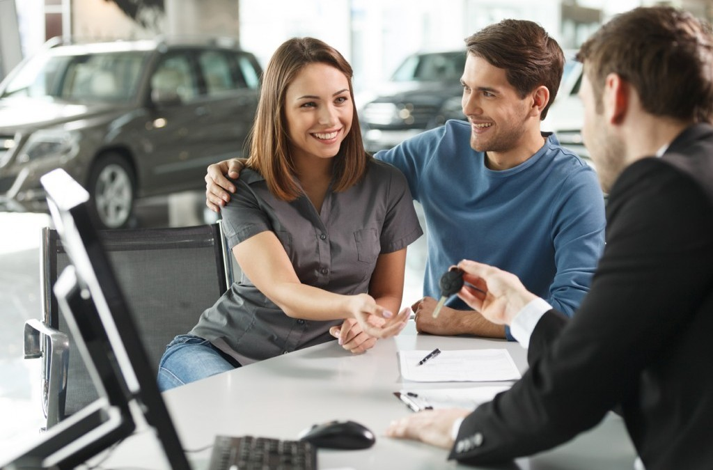 comprar-carro-seminovo-carro-usado-1024x675-1024x675|comprar-carro-seminovo-carro-usado-1024x675