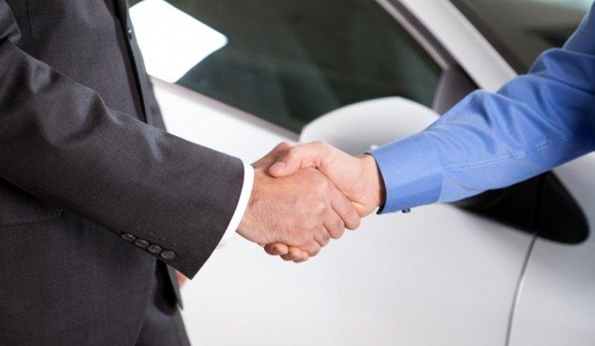 consignação de carro (2)|CONSIGNAR|consignação de carro