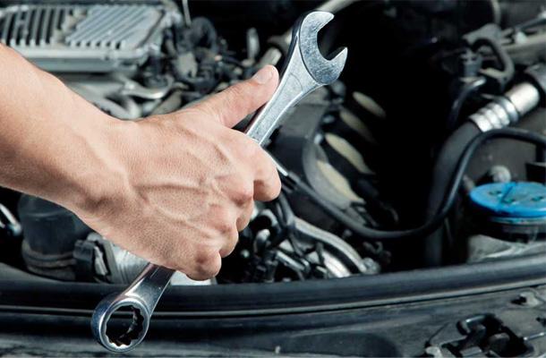 dicas de revisão de carro|manutenção-de-ar-condicionado-de-carro|10-dicas-de-revisão