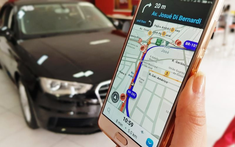 melhores aplicaticos para trânsito  (5)|melhores aplicaticos para trânsito  (1)|melhores aplicaticos para trânsito  (3)|melhores aplicaticos para trânsito  (4)