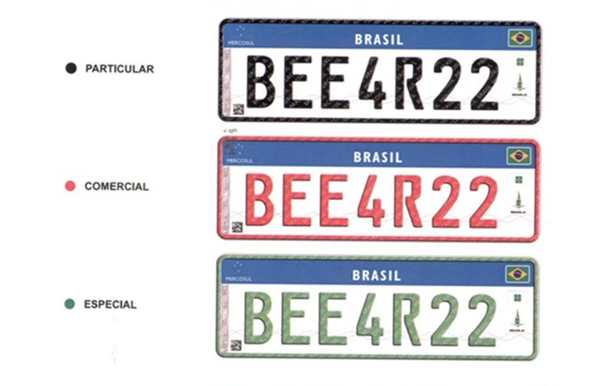 placa-mercosul-1|novo modelo de placas|novo modelo de placas (2)