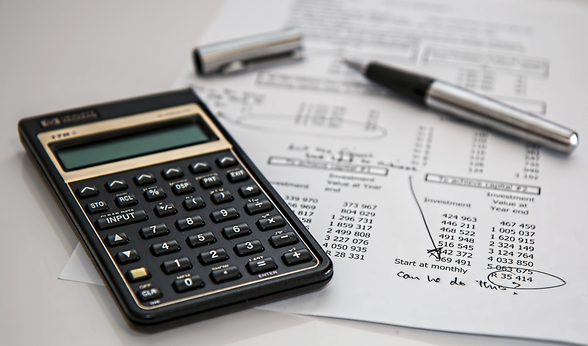 Ação revisional de financiamento de veículo: mitos e verdades