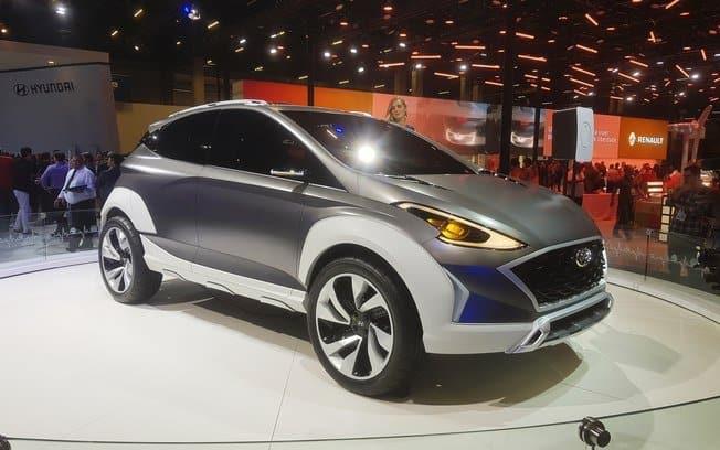 carros para 2020