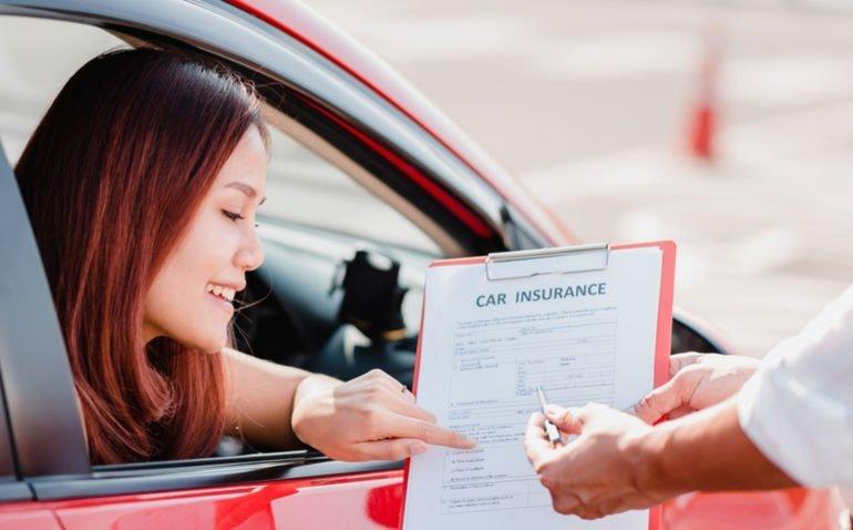 carros com seguro mais barato