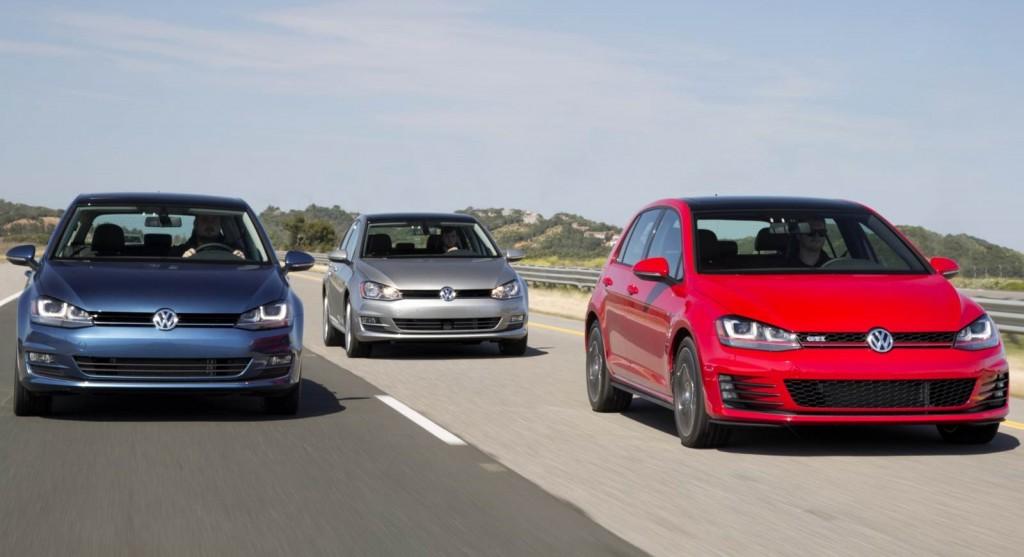 Imagem para ilustrar o texto sobre as cores de carros