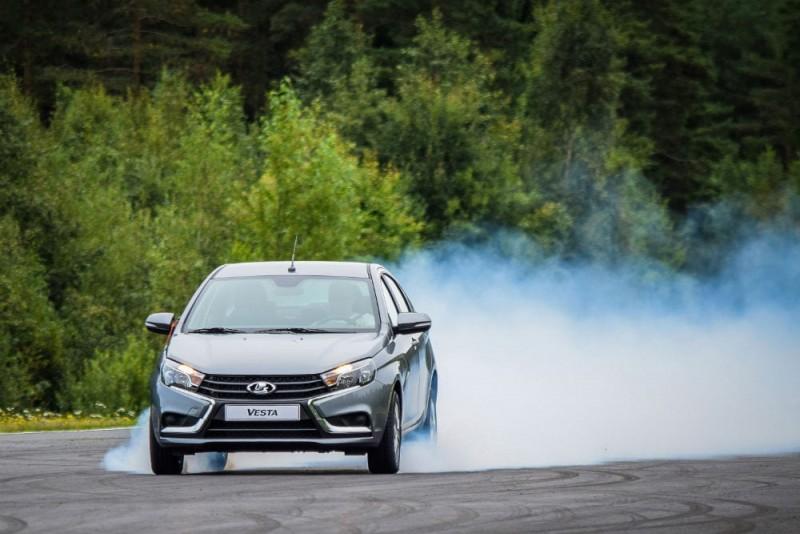 Imagem para ilustrar o texto sobre freio ABS