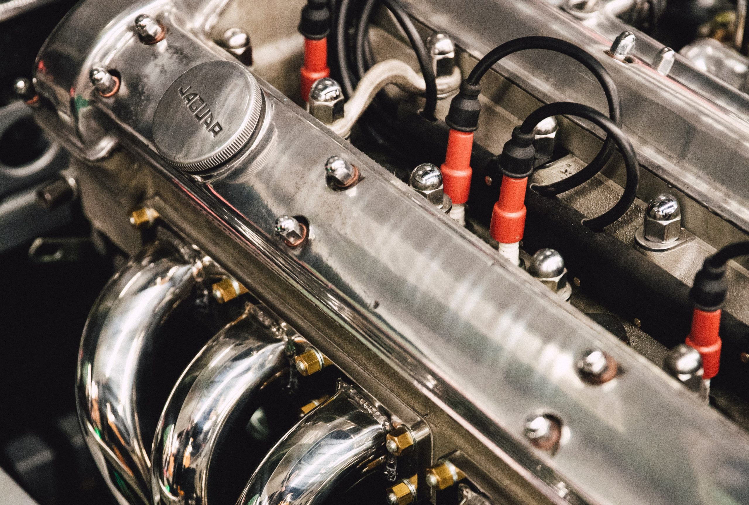 Imagem para ilustrar o texto sobre motor 1.0 e 1.6