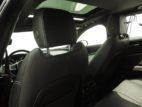 JAGUAR XE 2.0 16V INGENIUM P250 GASOLINA R-SPORT 4P AUTOMÁTICO 2018 full